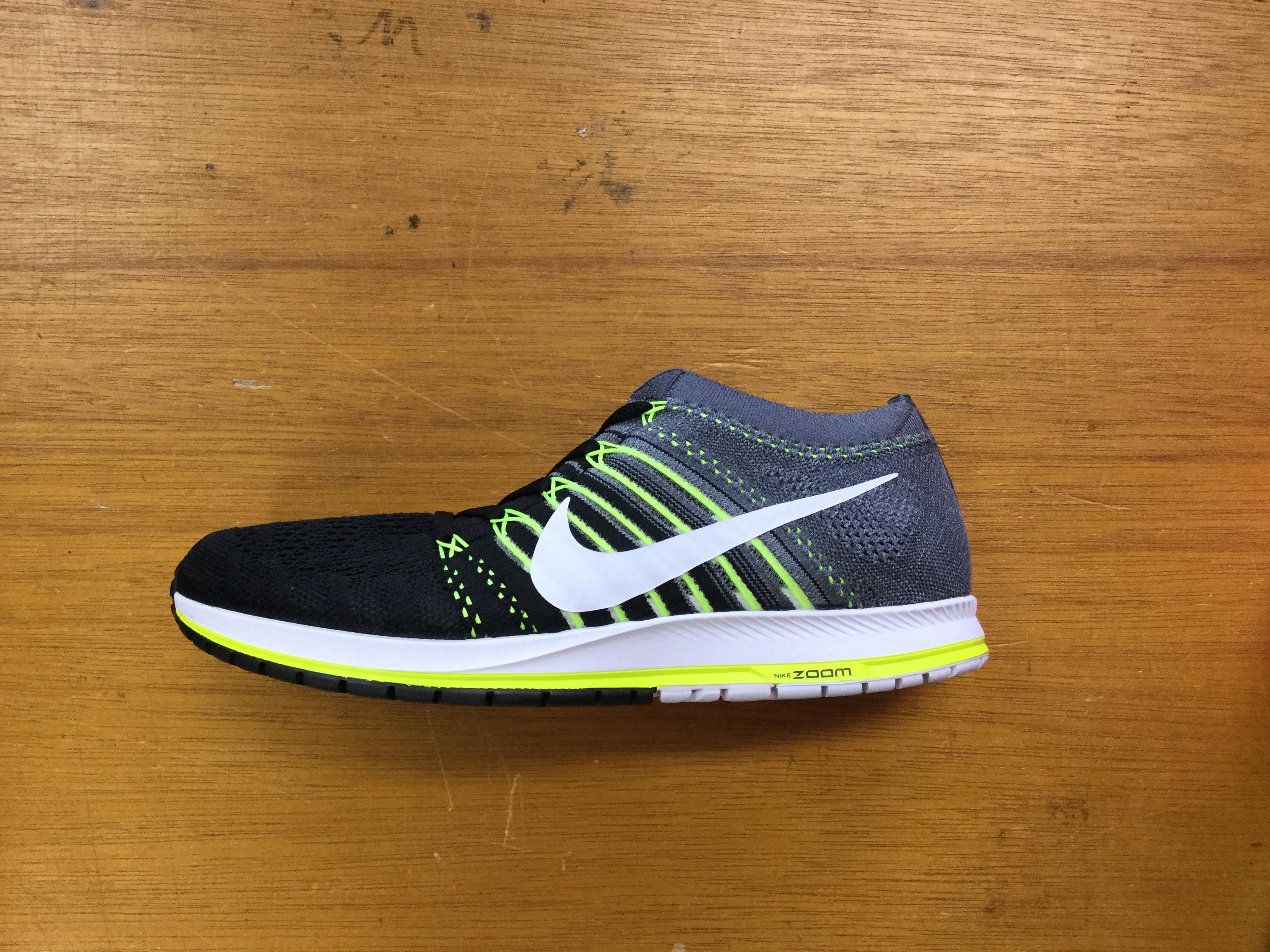 d8b0a2e4e0b921 NIKE FLYKNIT STREAK - NikeFukuoka STORE BLOG