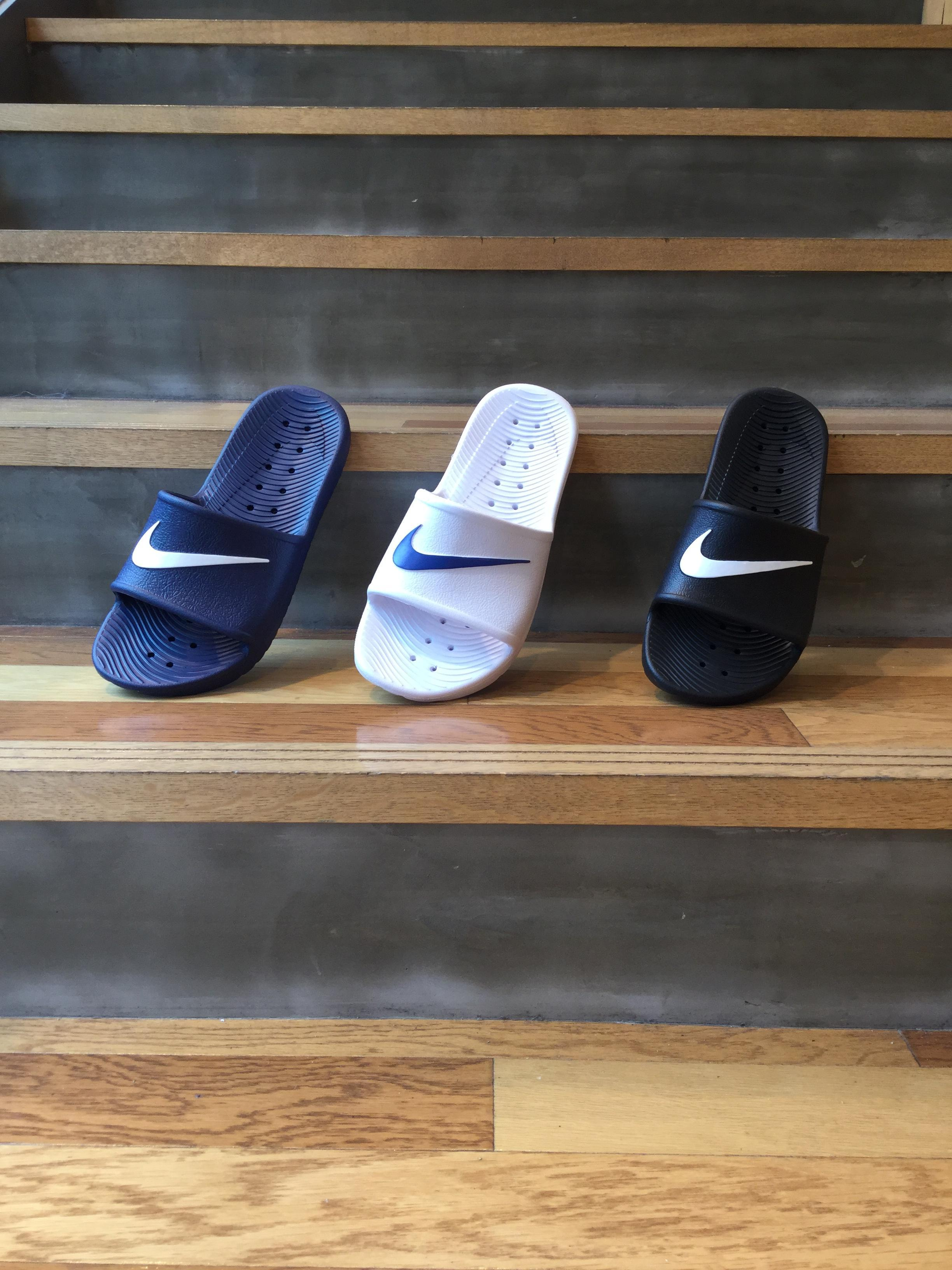 3512f1bec5a398 NEW RELEASE-NIKE SANDAL COLLECTION- - NikeFukuoka STORE BLOG