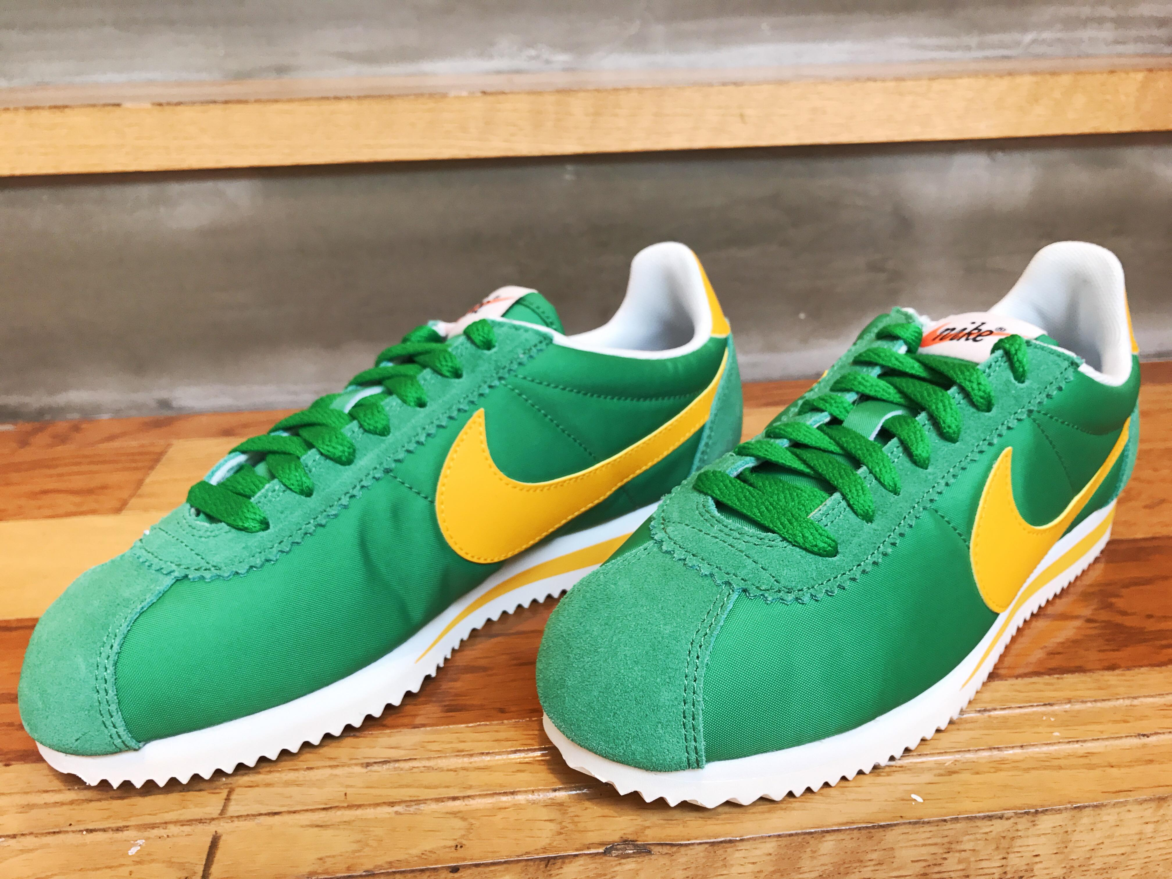 best website cb545 b5284 WMENS CLASSIC CORTEZ PREM XLV 882258-301,601. SIZE22.5~25.5cm ¥9,720-(TAX  IN)
