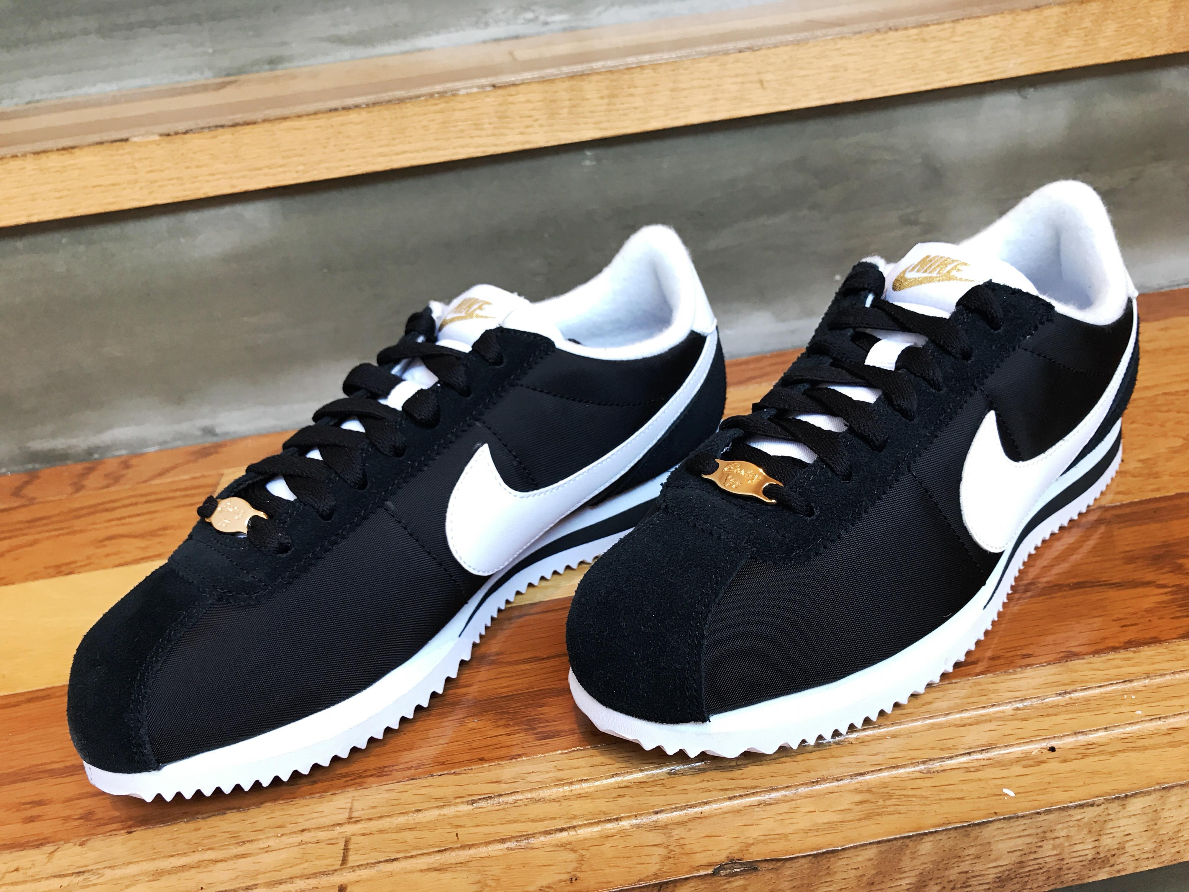 huge selection of dbc5e 27464 CORTEZ BASIC NYLON PREM 902804-001. SIZE24~29.30cm ¥9,720-(TAX IN)