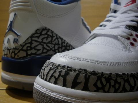 Jordan 3.JPG