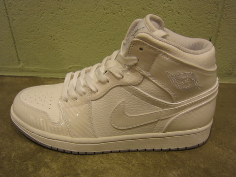 JORDAN1PHAT0020.JPG