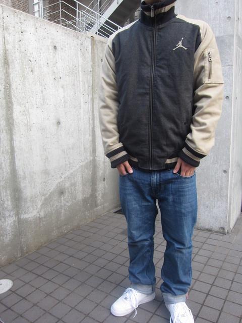 レターマン1.JPG