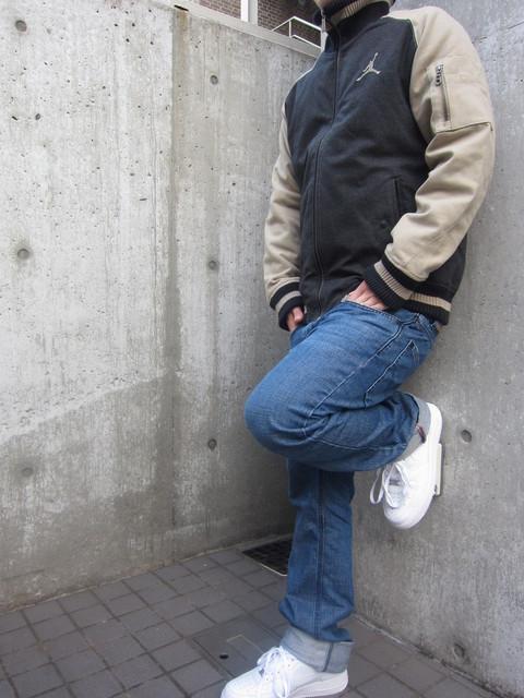 レターマン4.JPG