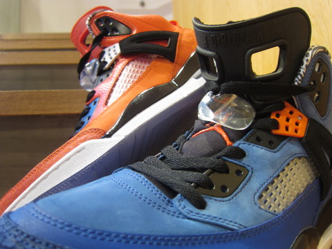 SPIZIKE02.JPG