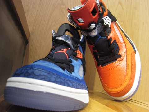 SPIZIKE04.JPG