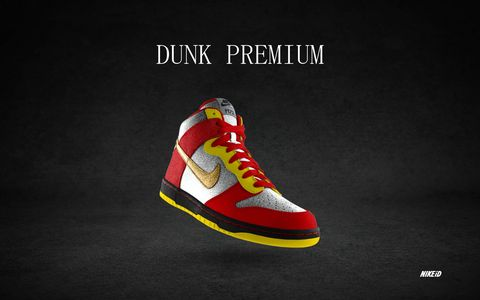 nikeid_dunk high 1.jpg