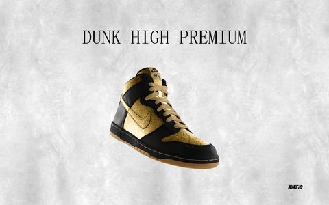 nikeid_dunk high 2.jpg
