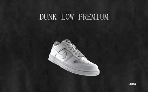 nikeid_dunk low 2.jpg