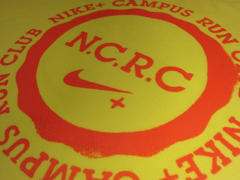 IMG_0049NCRC.JPG