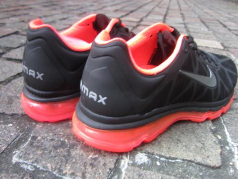 max2011②.JPG