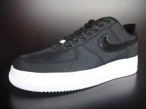 AirForce1SupremeTZ3.JPG