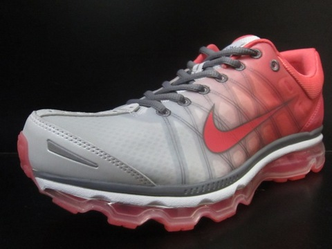 AirMax2009iD.JPG