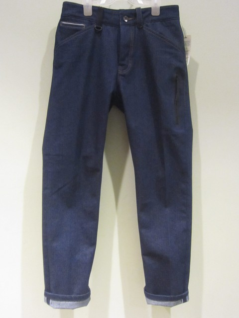 NSW SELVEDGE DENIM TROUSER01.JPG