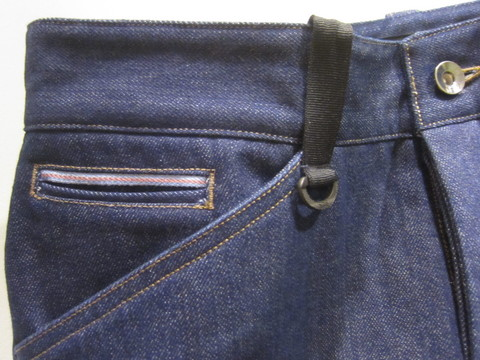 NSW SELVEDGE DENIM TROUSER03.JPG