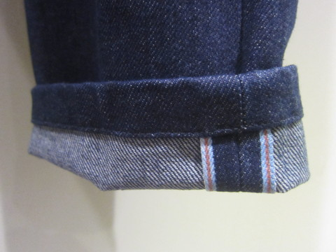 NSW SELVEDGE DENIM TROUSER04.JPG