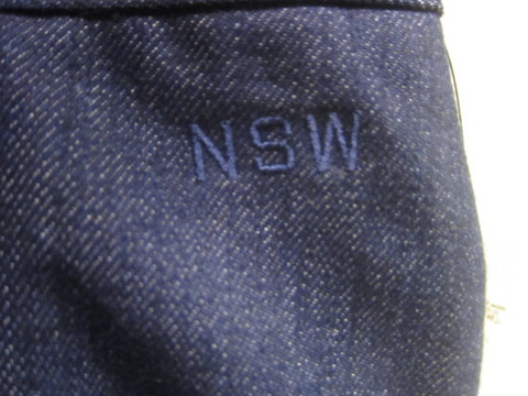 NSW SELVEDGE DENIM TROUSER05.JPG