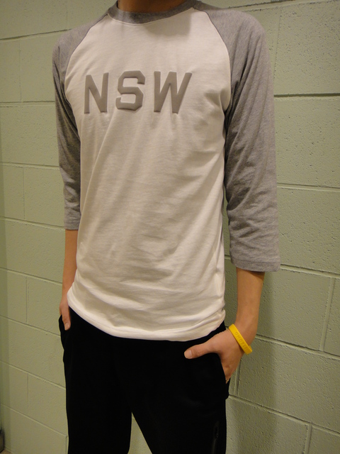 AS NSW  RAGLAN TEE.JPG