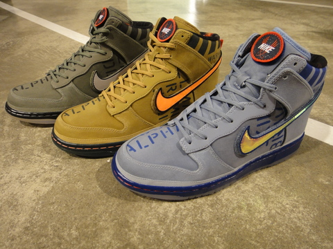 NIKE DUNK HIGH PREMIUM QS.JPG