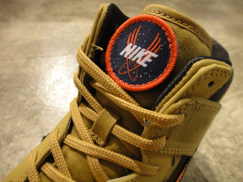 NIKE DUNK HIGH PREMIUM QS_02.JPG