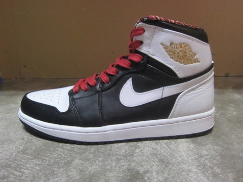 AIR JORDAN 1 RETRO HIGH  RTTG.JPG