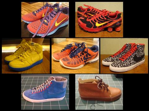 Show Your NIKEiD June.jpg