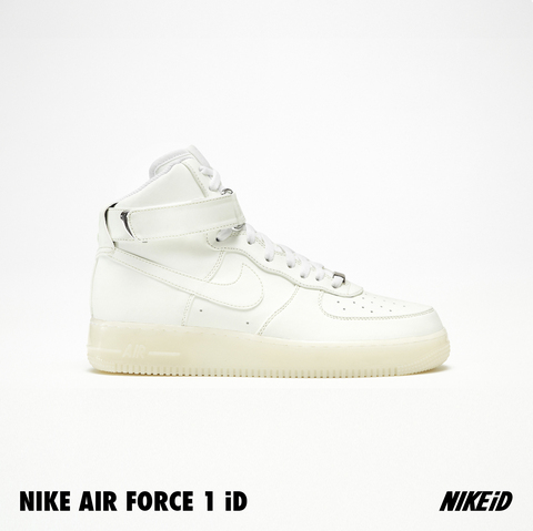 AF1iDHigh_LEAD_Light.jpg