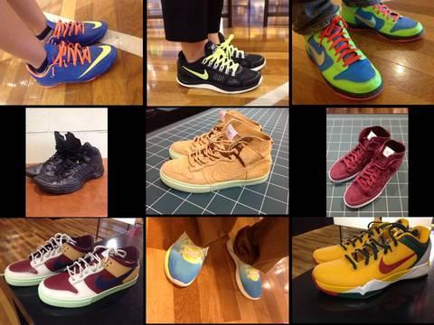 ShoeYour1107-1.jpg