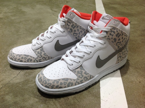 dunk high skinny01.JPG