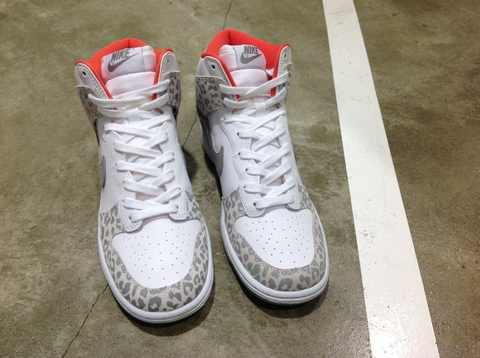 dunk high skinny02.JPG