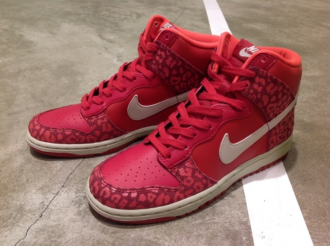 dunk high skinny03.JPG
