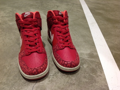 dunk high skinny04.JPG