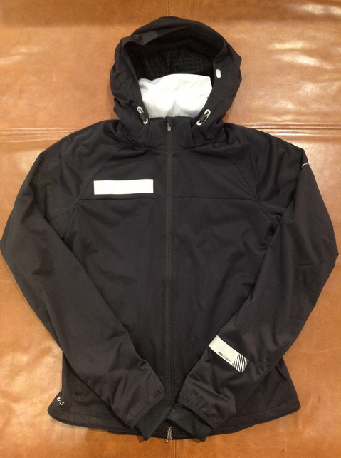 shield max jacket3.jpg