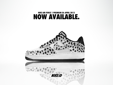 NIKEiD_LA_AF1_NOWAVAILABLE_SPOT.jpg