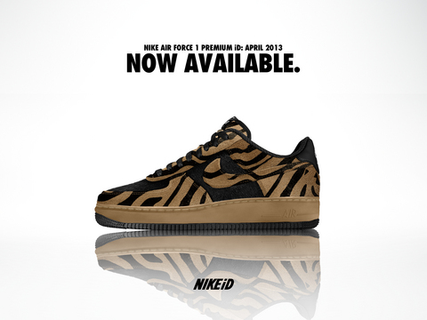 NIKEiD_LA_AF1_NOWAVAILABLE_TIGER.jpg
