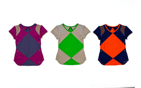 WNS_UC_DRI-FIT_SS_TOPS_WOMENS.jpg