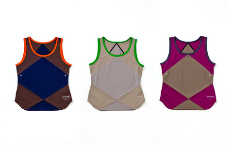 WNS_UC_DRI-FIT_TANK_WOMENS.jpg