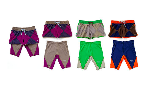 WNS_UC_woven_2in1shorts_WOMENS.jpg