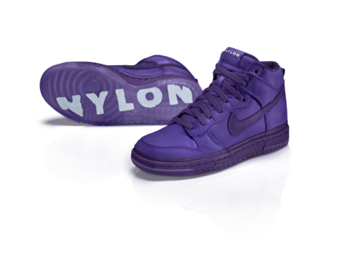 90846_Sp13_GDC_iD_Nylon_WMNS_PAIR_LEFT.png