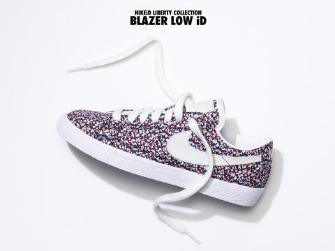 BLAZER-LOW.jpg