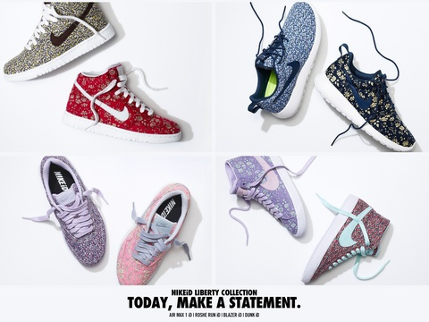 NIKEiD_FB_LIBERTY_LAUNCH_blog_1.jpg