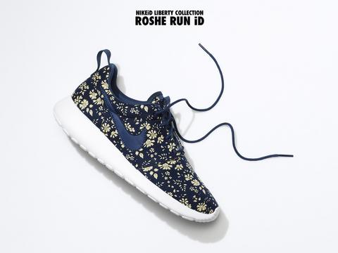 ROSHE-RUN.jpg