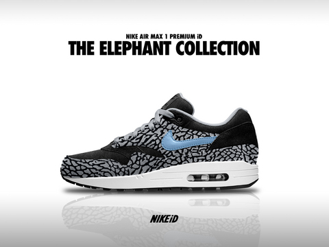 NIKEiD_Elephant_Launch_AM1.jpg