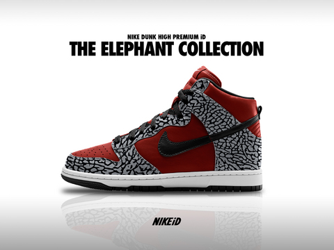NIKEiD_Elephant_Launch_DUNKHI.jpg