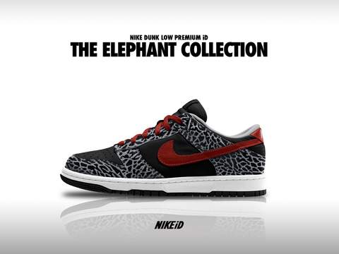 NIKEiD_Elephant_Launch_DUNKLOW.jpg