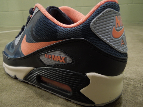 air max 90 prm tape4.JPG