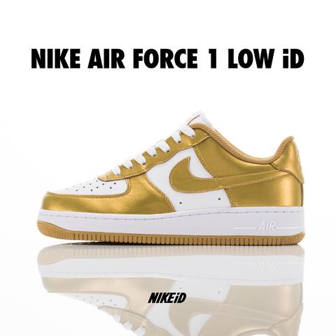 AF1_LOW_iD_TW_main_wg1_0726.jpg