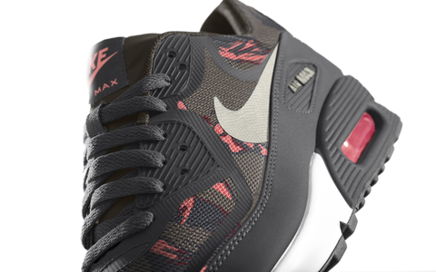 AM90 DETAIL_BRN.png