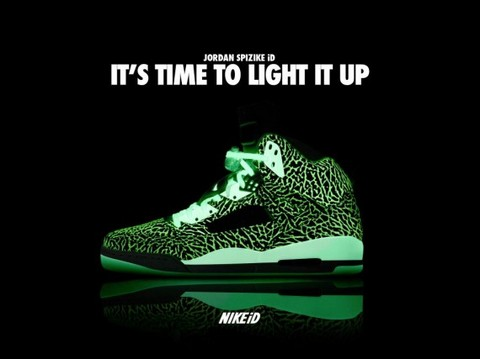 jordan-spizike-id-glow-elephant-available-570x427.jpg