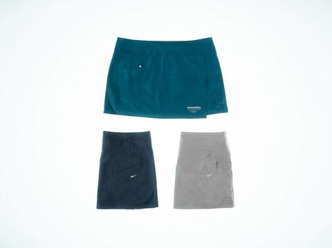 Convertible_Skirts_W.jpg